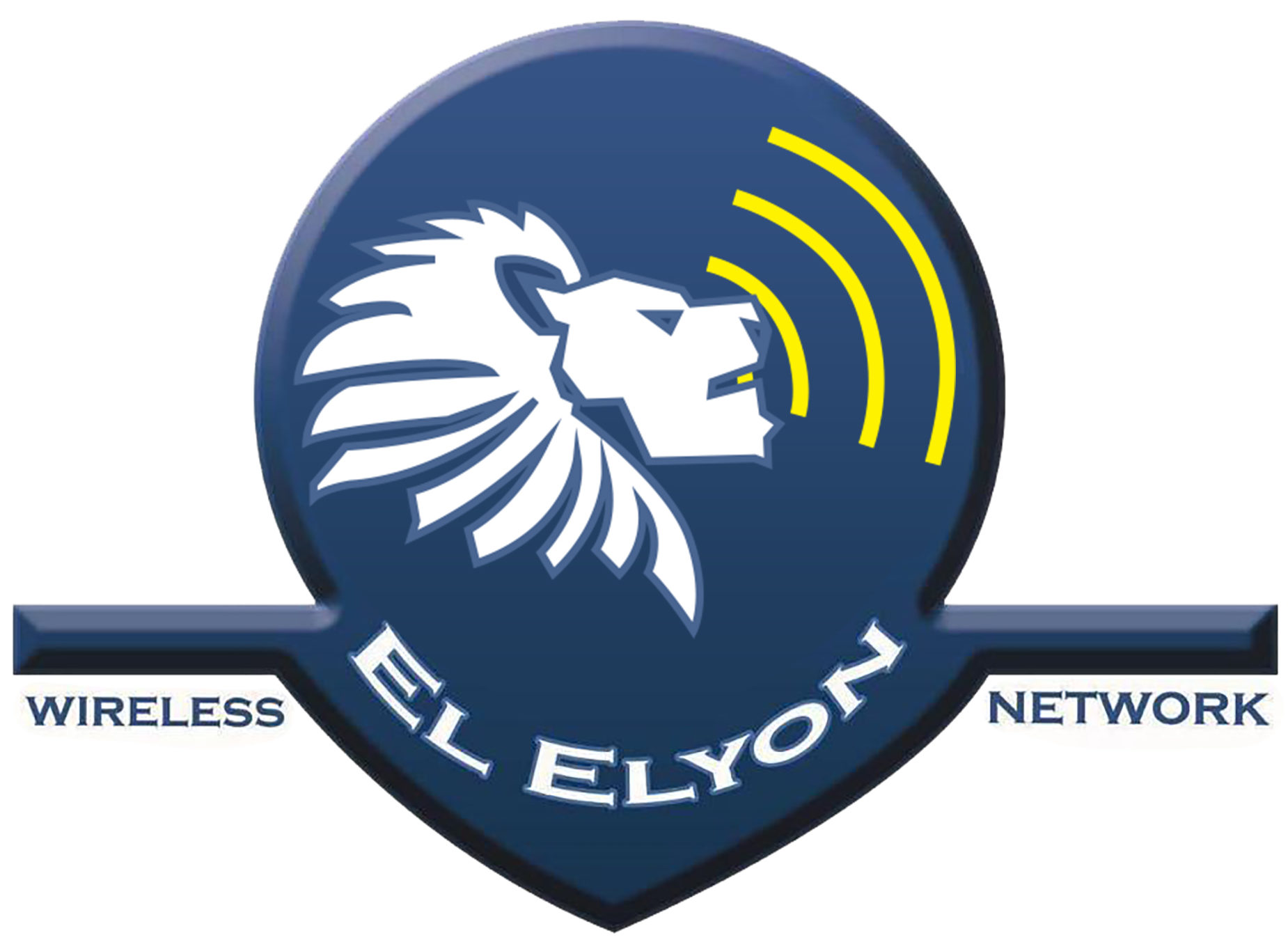 EL-Elyon Wireless Network