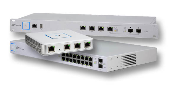 ubiquiti-switching-routing