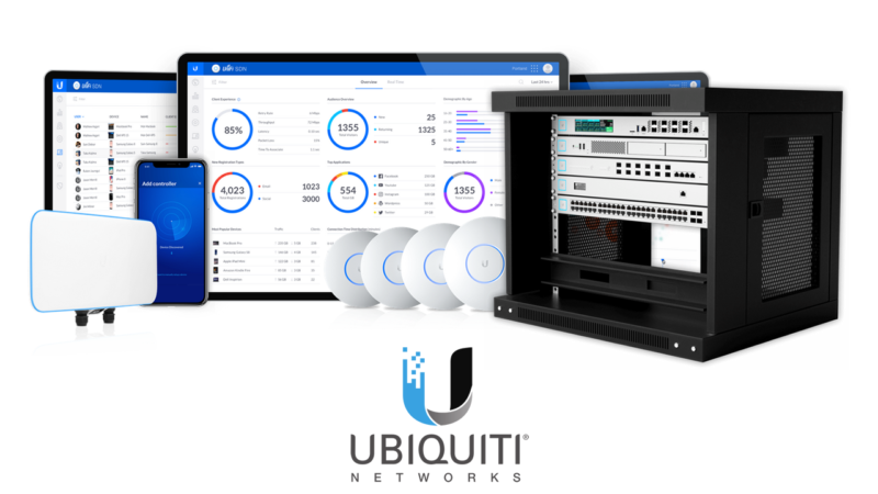 ubiquiti-unifi-800x450